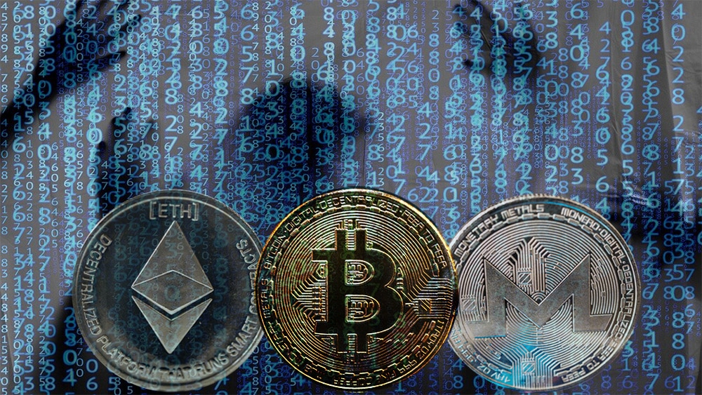 robo-minería-maliciosa-criptomonedas-malware