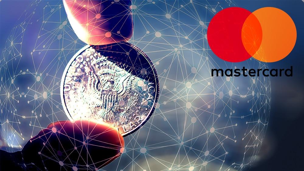 monedas-digitales-bancos-centrales-mastercard