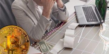 mercado-alcista-criptomonedas-bitcoin