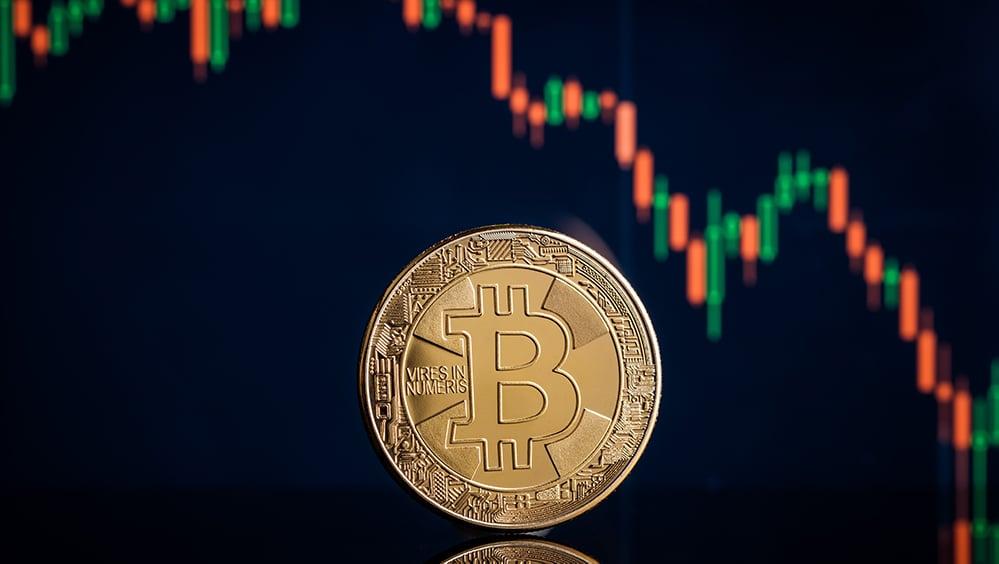 criptomonedas-bitcoin-mercados-nasdaq