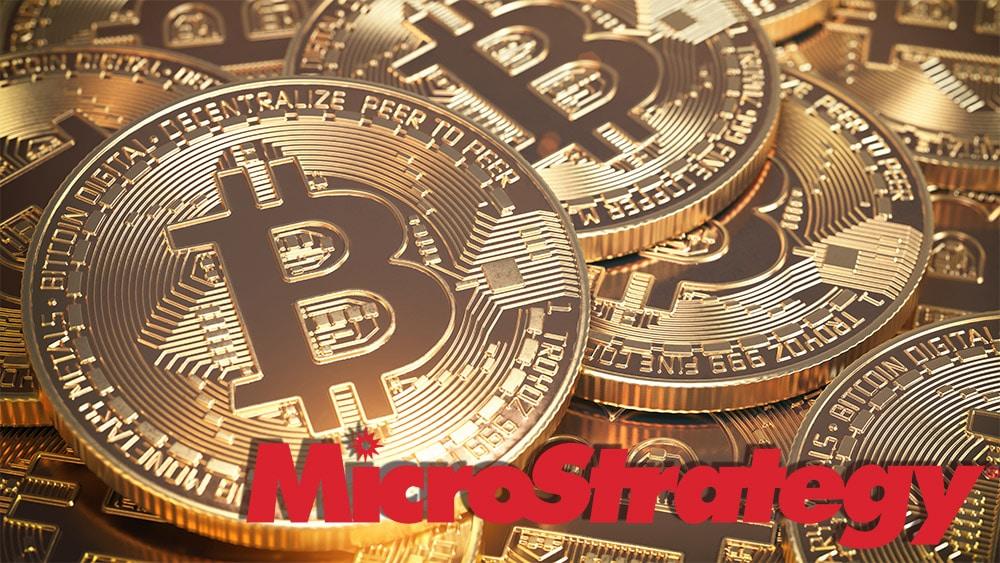 inversión-empresas-bitcoin-MicroStrategy