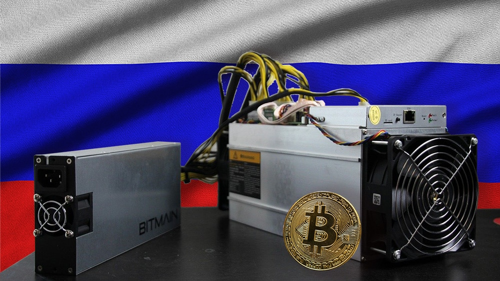 regulacion-minería-uso-bitcoin-Rusia