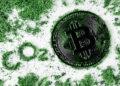 minería-criptomonedas-bitcoins-gas-natural