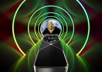 minería-criptomonedas-NVIDIA-Geforce-3090