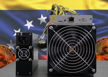 SUNACRIP-regulación-minería-criptomonedas-Bitcoin-Venezuela