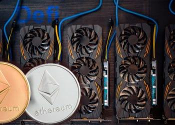 tokens-DeFi-airdrop-blockchain-Ethereum