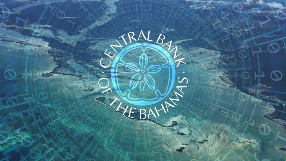banco-central-Bahamas-moneda-digital