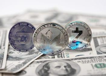 lavado-dinero-criptomonedas-privacidad