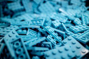 componibilidad estructura finanzas