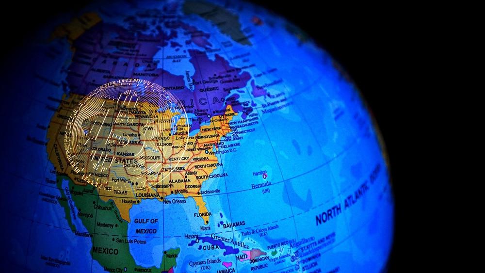 Estados-Unidos-Canadá-minería-bitcoin-empresas