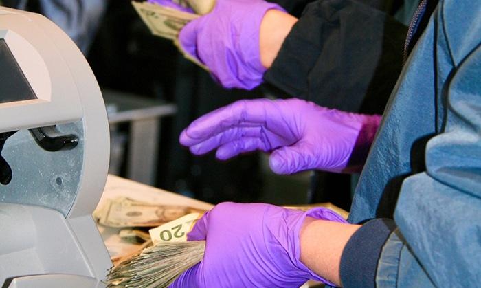 dark-web-tráfico-drogas-compras-criptomonedas
