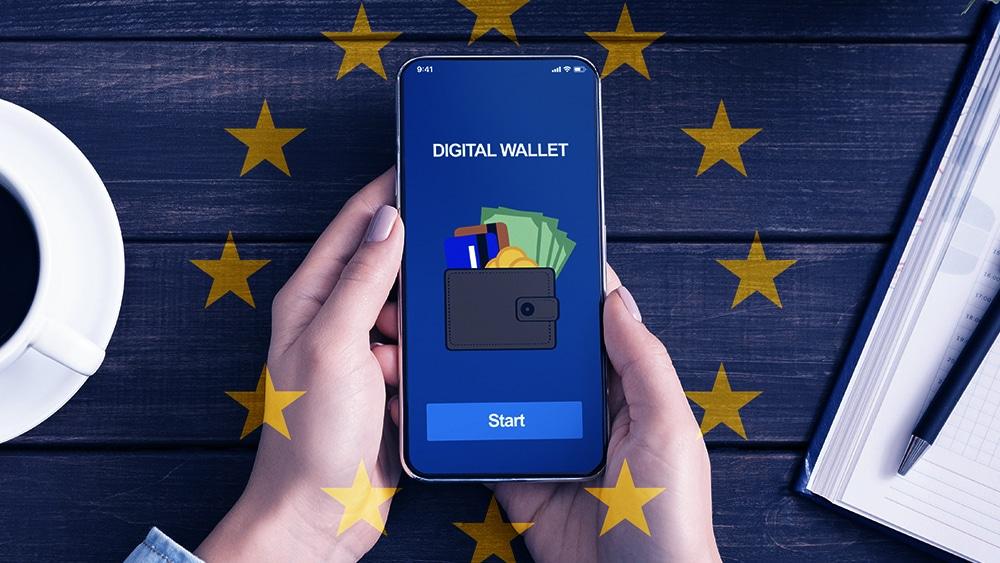 carteras transacciones dinero digital