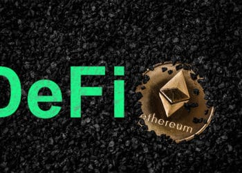 deposito-proyectos-Defi-hodlers-ethereum