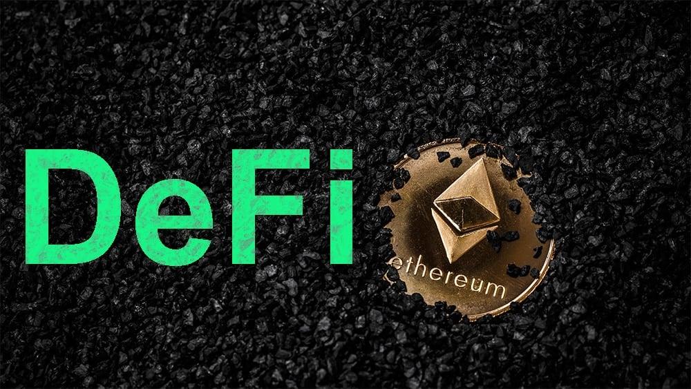 deposito-proyectos-Defi-hodlers-ethereum