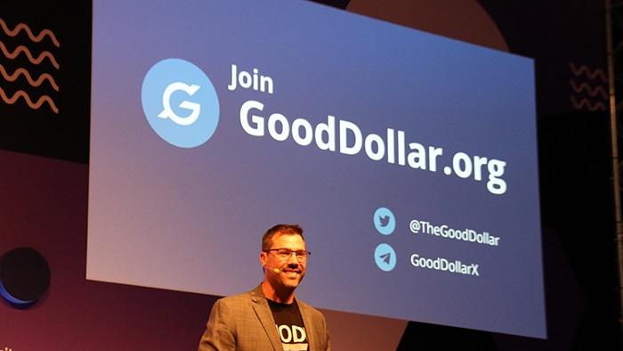 promoción-ingreso-básico-Universal-GoodDolar