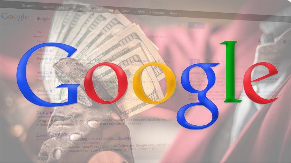 sitio-web-falso-publicidad-google-robo-criptomonedas