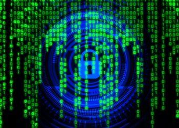 criptomonedas usuarios privacidad cartera