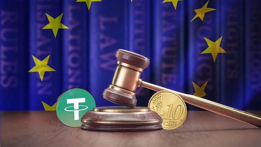regulación-criptoactivos-stablecoins-Unión-Europea
