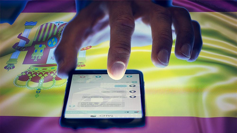 regulación-mensajería-privada-España