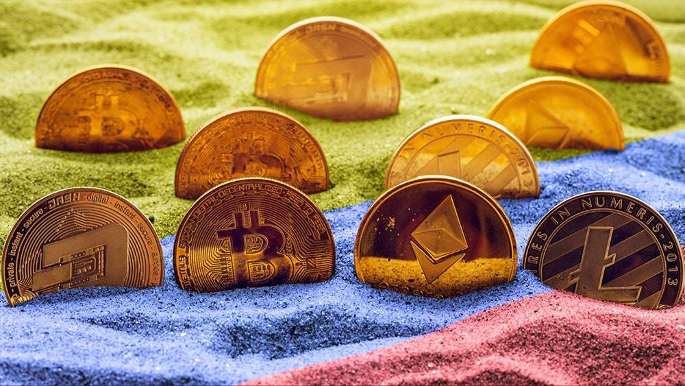 transacciones-criptomonedas-bancos-colombias