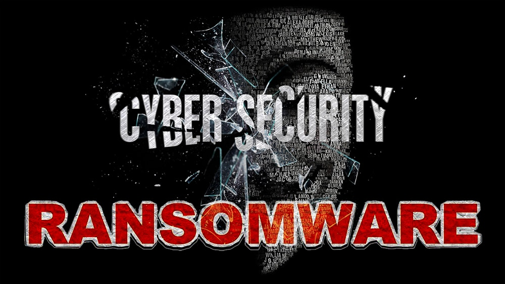 reclamos-seguros-informáticos-ataques-ransomware