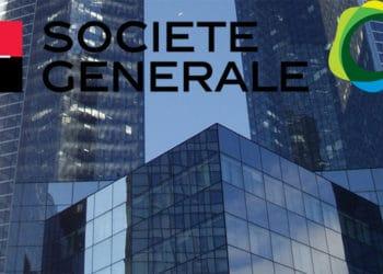 banco-francia-blockchain-paxos-liquidación-acciones