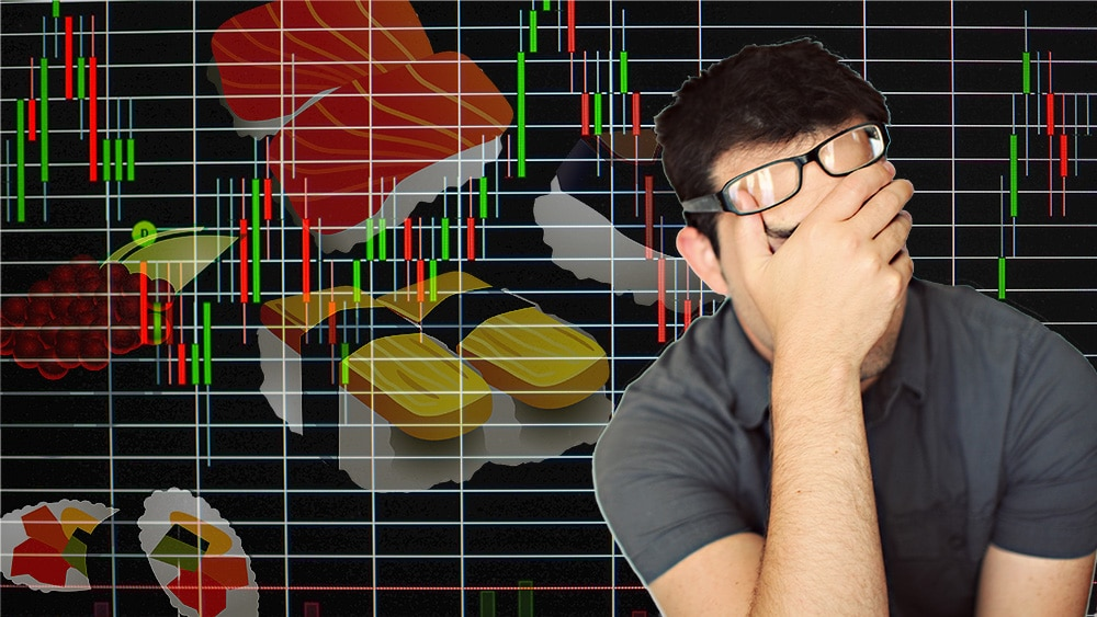 Defi-tokens-mercado-exchange-Ethereum