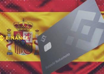 tarjeta-criptomonedas-binance-España-Europa