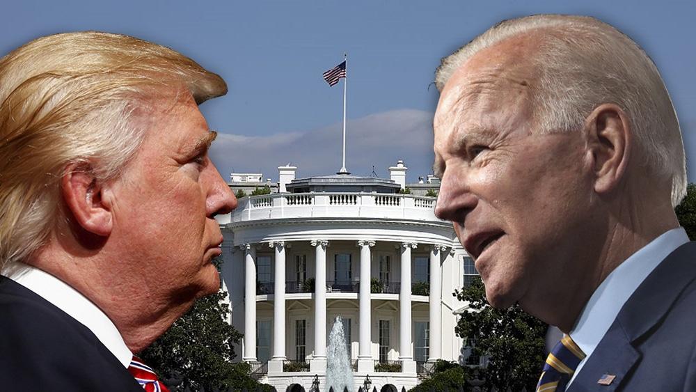 elecciones-presidenciales-Estados-Unidos-apuestas-mercados-predictivos