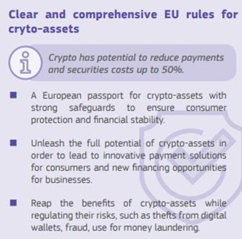 usuarios-criptomonedas-Europa-pasaporte-empresas-individuos