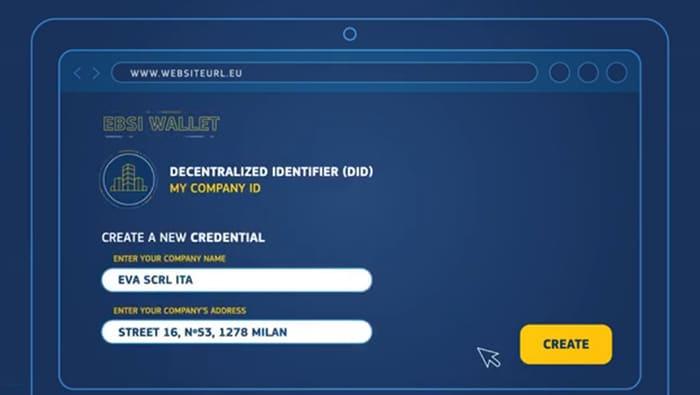 usuarios-unió0n-europea-identificación-digital