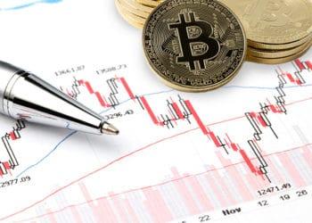 tendencia alta baja compra venta btc