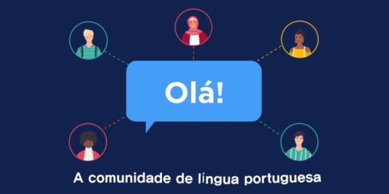 Crypto.com lanza versión portuguesa de su aplicación y exchange