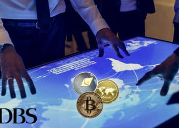 bitcoin btc exchange banco