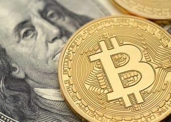 bitcoin dolar estados unidos stablecoins