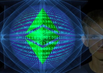 Buterin criptomoneda ataques red