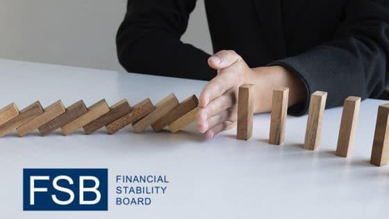 Stablecoins amenazan las economías mundiales: Consejo de Estabilidad Financiera
