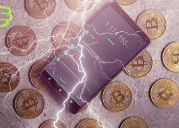 app usuarios cartera transacciones