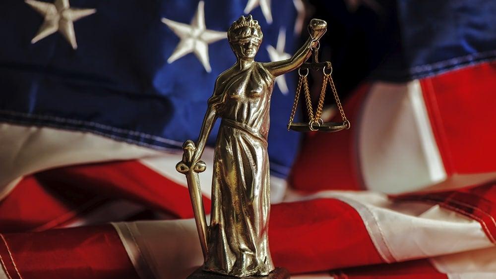 regulación Estados Unidos