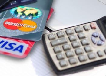 aumento pandemia usuarios pago