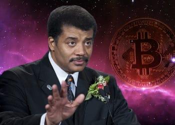 astrologo-universo-criptomoneda-btc