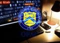 ciberataque penado pago hackers