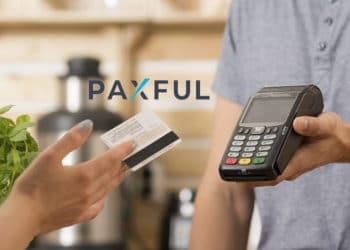 Bnext medio pagos usuarios