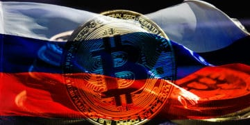 regulacion maximos inversionistas rusos