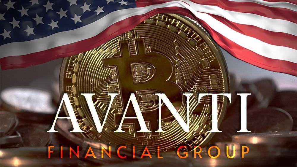 Estados Unidos bitcoin inversión