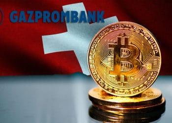 comercio bitcoin banco rusia suiza