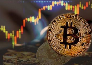 btc inversiones precios empresas