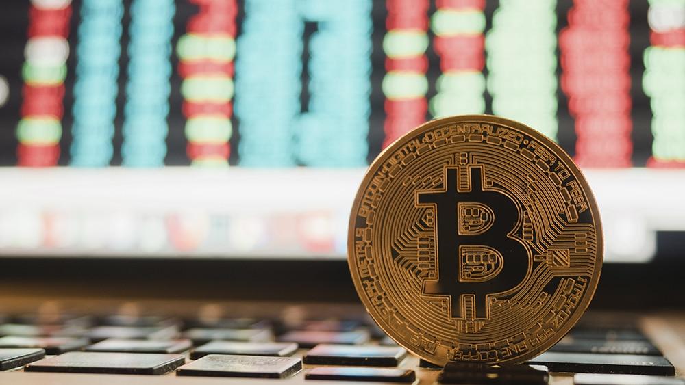 criptomonedas alza inversionistas compra