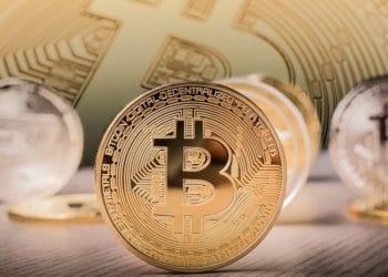 bitcoin square microstrategy bitcoin inversion institucional bitstamp