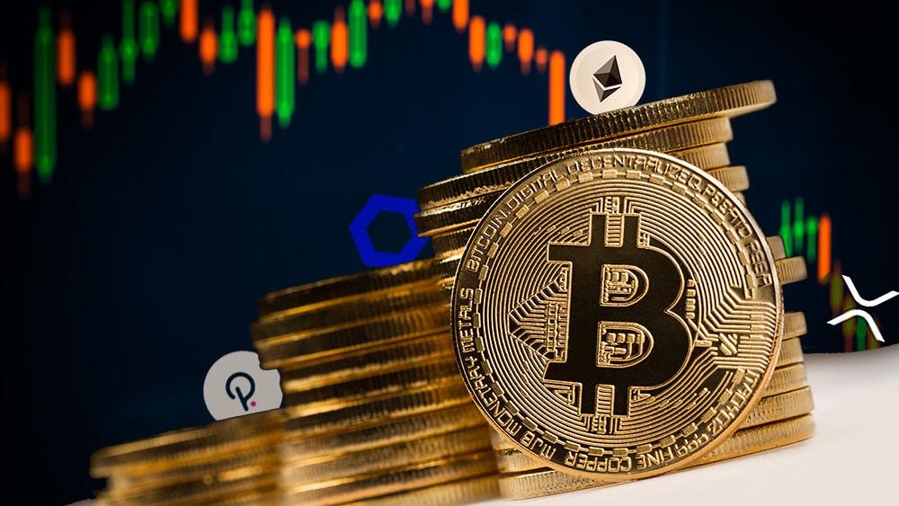 ltcoins valor dólar bitcoins